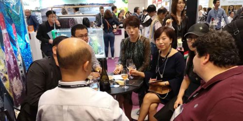 Food_FIERA-Hong-Kong-18_010