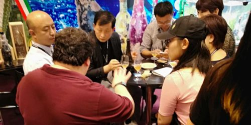 Food_FIERA-Hong-Kong-18_016