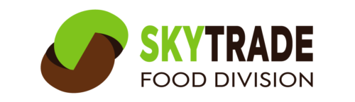 Skytrade Food Division